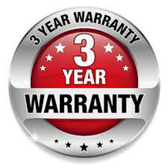 Picture of Zebra ZT411 - 3 Year Warranty
