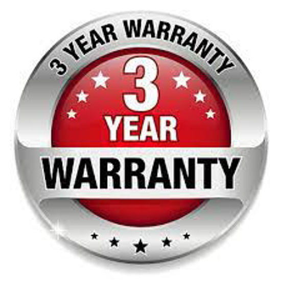 Picture of Zebra ZT610 - 3 Year Warranty