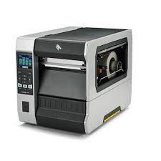 "Picture of Zebra 6"" Printer - ZT620 (Industrial)"