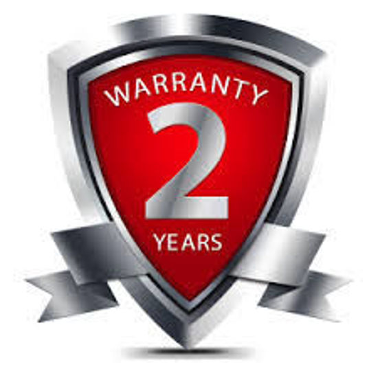 Picture of Sato CL4NX PLUS - 3 Year Warranty