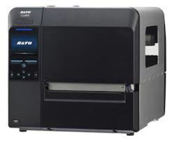 "Picture of Sato 6"" Printer - CL6NX"