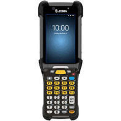 Picture of MC9300 - 2D Standard Range Android