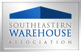 Southeastern Warehouse Association