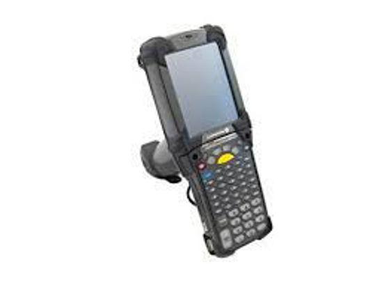 Picture of MC9200 - 1D Standard Range WE 6.5