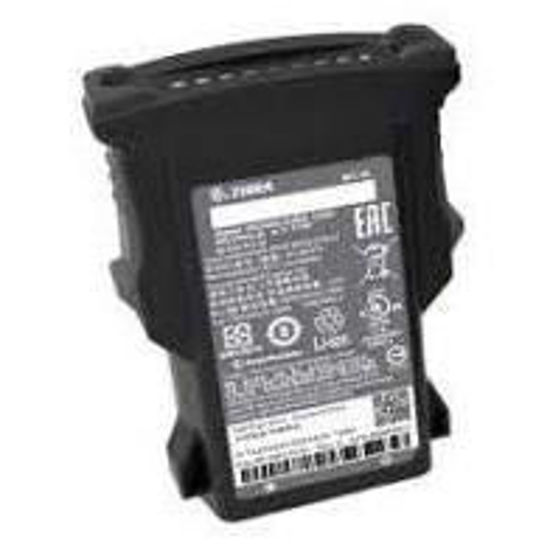 Picture of MC93 Spare Battery