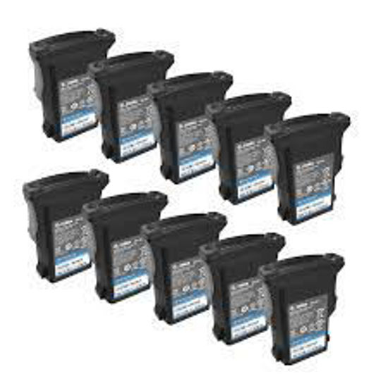 Picture of MC93 Spare Battery 10 PK