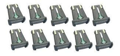 Picture of MC9XXX Spare Battery 10 PK